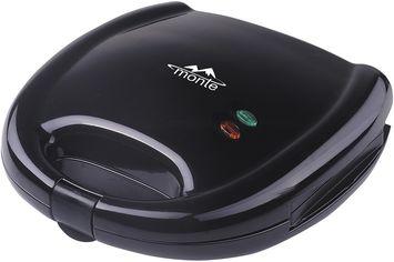 Monte MT-3513 от Stylus