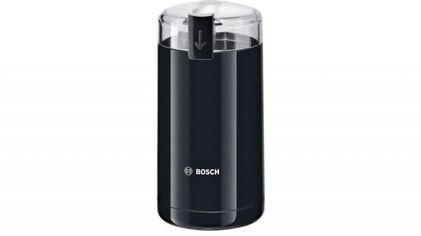 Акция на Bosch Tsm 6A013B от Stylus