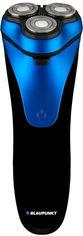 Blaupunkt MSR501 от Stylus