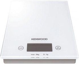 Акция на Kenwood Ds 401 от Stylus