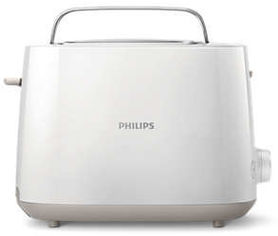 Philips HD2581/00 от Stylus