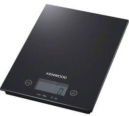 Kenwood Ds 400 от Stylus