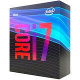 Акция на Процессор INTEL Core i7-9700 (BX80684I79700) от Foxtrot