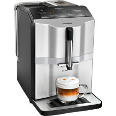 Кофейная машина SIEMENS EQ.300 (TI353201RW) от Foxtrot