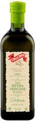 Акция на Оливковое масло Diva Oliva Extra Vergine Delicato 1 л (5060235651052) от Rozetka