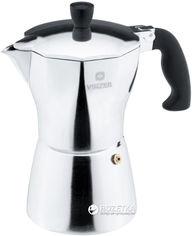 Гейзерная кофеварка Vinzer (89388) от Rozetka