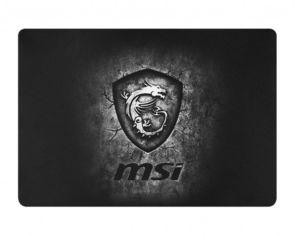 Игровая поверхность MSI AGILITY GD20 (AGILITY_GD20) от MOYO