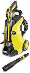 Минимойка KARCHER K 5 Full Control Plus от Eldorado
