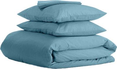 Акция на Комплект постельного белья Cosas Ranfors 160х220 (4822052031094) от Rozetka