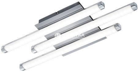 Потолочный светильник Reality Street (R62811506) от Rozetka