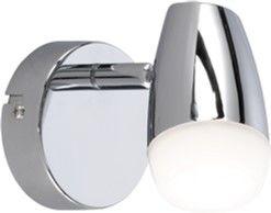 Настенный светильник Reality Lille (R82511106) от Rozetka