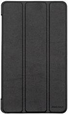 Обложка Grand-X для Lenovo Tab E7 TB-7104 Black (LTC-LTE7B) от Rozetka