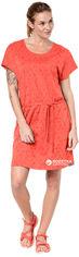 Платье Jack Wolfskin Shibori Dress 1504302-7743 M (4055001687787) от Rozetka