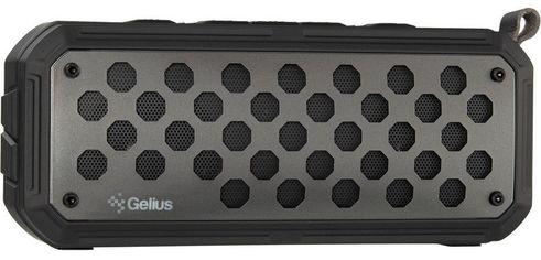 Gelius Pro Duster GP-BS520 Black от Stylus