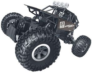 Автомобиль Sulong Toys Off-road crawler на р/у 1:18 Super speed (SL-112MB) от Y.UA