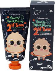 Акция на Крем для рук Elizavecca Yeonye Hyeokmyung 2H Sam Hand Cream 80 мл (8809418750161) от Rozetka