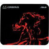 Коврик ASUS CERBERUS MAT Mini Red (90YH01C3-BDUA00) от Foxtrot