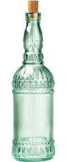 Акция на Бутылка BORMIOLI ROCCO Assisi 0.72 л (633349M02321990) от Foxtrot