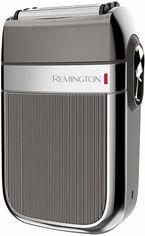 Акция на Remington HF9000 Heritage от Stylus