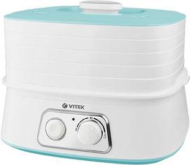 Акция на Vitek VT-5053 W от Y.UA