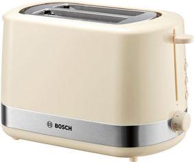 Акция на Bosch Tat 7407 от Y.UA