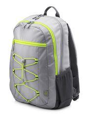 """Акция на Рюкзак HP Active Backpack 15.6"""" Grey от MOYO"""
