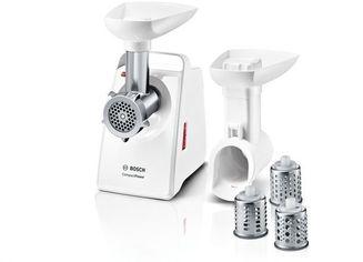 Bosch MMWPL3003 от Y.UA