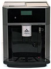 Кофемашина Mocco CF003 от Територія твоєї техніки