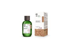 Акция на Шампунь против выпадения волос Lisap Keraplant Nature Energizing shampoo 250 мл (1100530000019) от Rozetka
