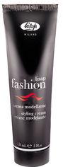 Крем моделирующий Lisap Fashion Extreme Styling cream 150 мл (1700260000015) от Rozetka