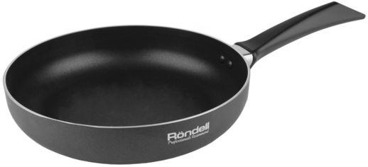 Акция на Сковорода Rondell Classy 20 см (RDA-1169) от Rozetka