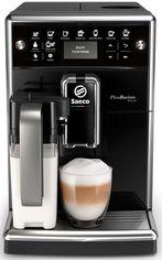 Акция на Saeco PicoBaristo Deluxe SM5560/10 от Stylus
