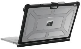 Чехол UAG для Microsoft Surface Book Plasma Ice от MOYO