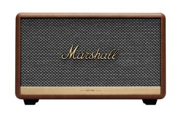 Акустика Marshall Loudspeaker Acton II (Brown) 1002765 от Citrus