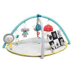 Коврик Taf Toys Мечтательные коалы Мир вокруг (12435) от Будинок іграшок