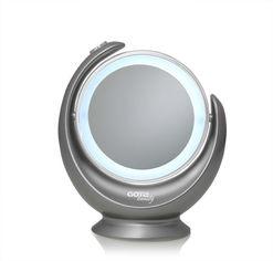 Косметическое зеркало Gotie Led GMR-319S от Y.UA