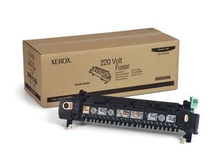 Акция на Узел закрепления изображения 220V Xerox PH7500 (115R00062) от MOYO