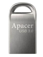Накопитель USB 3.0 APACER AH156 16GB Ashy (AP16GAH156A-1) от MOYO