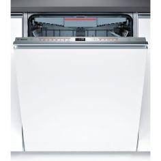 Встраиваемая посудомоечная машина BOSCH SMV68MX04E от Foxtrot