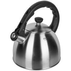 Чайник RONDELL Perfect 2.2 л от Foxtrot
