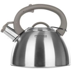 Чайник RONDELL Balance (RDS-434) от Foxtrot
