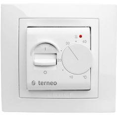 Терморегулятор Terneo mex (220104) от Foxtrot