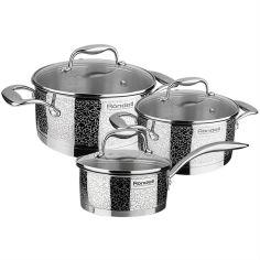 Набор посуды RONDELL RDS-379 6 предм. Vintage от Foxtrot