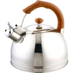 Чайник Martex 3.5 л (26-37-018) от Foxtrot