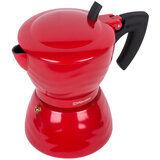 Гейзерная кофеварка RONDELL Fiero 350 мл (RDS-844) от Foxtrot