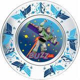 Тарелка DISNEY DISNEY История игрушек 19.6 см (16с1914 4ДЗ ИсторИгр) от Foxtrot