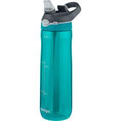 Бутылка для воды Contigo Autoseal 720 мл (2094866) от Foxtrot