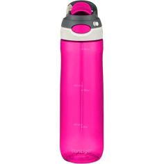 Бутылка для воды Contigo Pink 720 мл (2095089) от Foxtrot