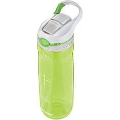 Бутылка для воды Contigo Ashland 0.72 л (2094635) от Foxtrot