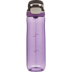 Бутылка для воды Contigo Cortland Lilac 720 мл (2106517) от Foxtrot